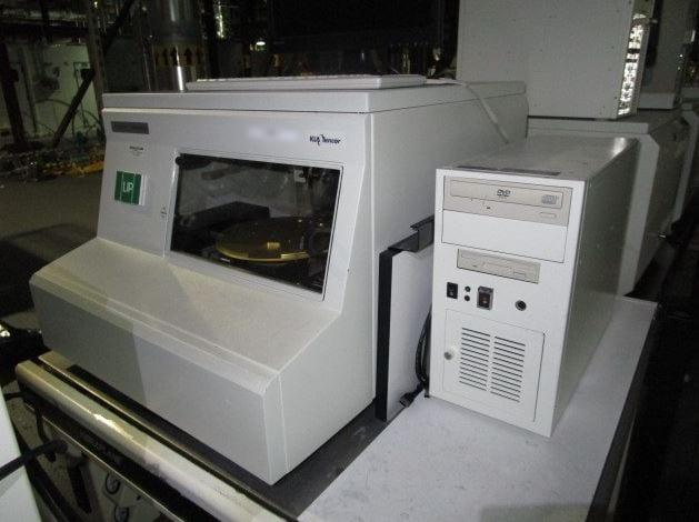 KLA-Tencor-P-11-Profiler-32600 Image 18