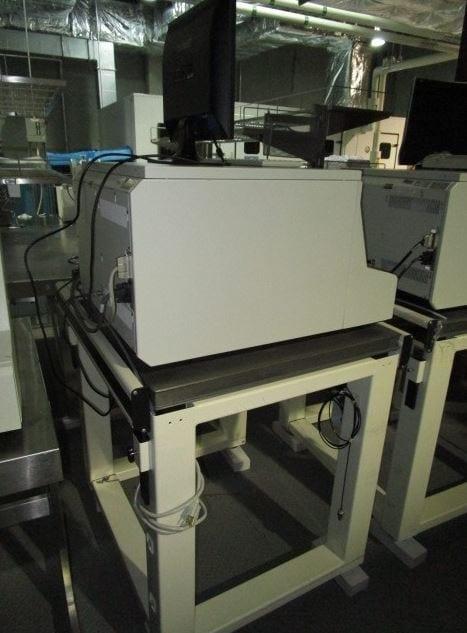 KLA-Tencor-P-11-Profiler-32600 Image 24