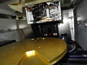 KLA-Tencor-P-11-Profiler-32600 Image 55