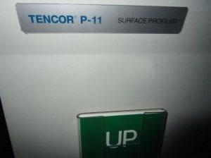 KLA-Tencor-P-11-Profiler-32600 Image 57