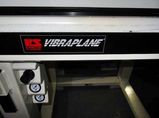 Call for KLA-Tencor-P-10-Surface Profiler-32599