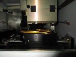 KLA-Tencor-P-11-Profiler-32600 Image 27
