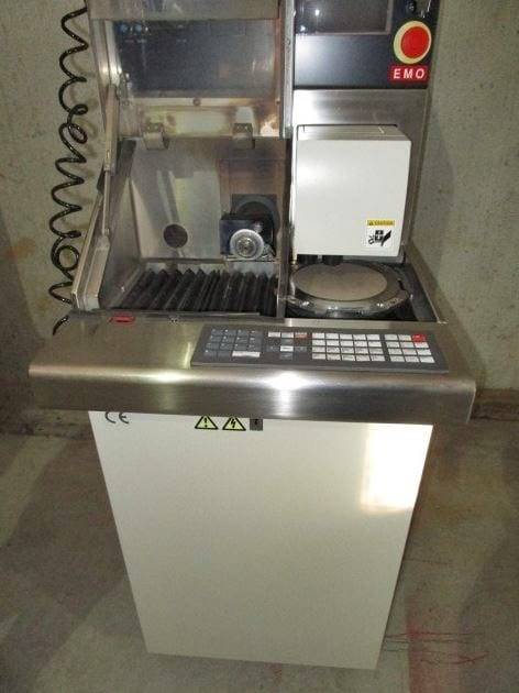 Buy Disco-DAD 321-Dicing Saw-32606 Online