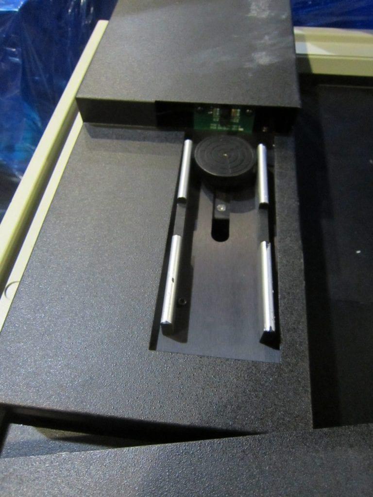 KLA-Tencor-RS-55--32344 Image 9