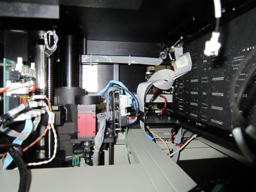 KLA-Tencor-RS-55--32344 Image 4