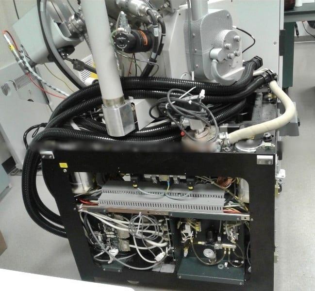 FEI-Quanta 200-3D Focused Ion Beam (FIB) / Scanning Electron Microscope For Sale