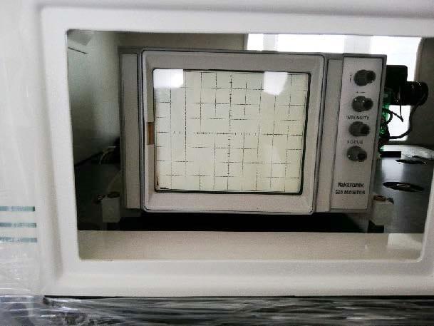 Buy Ultratech-1100-Stepper-38440 Online
