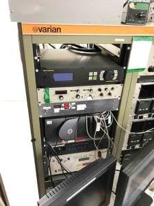 Veeco-Gen II-MBE Growth system-41612 Image 10