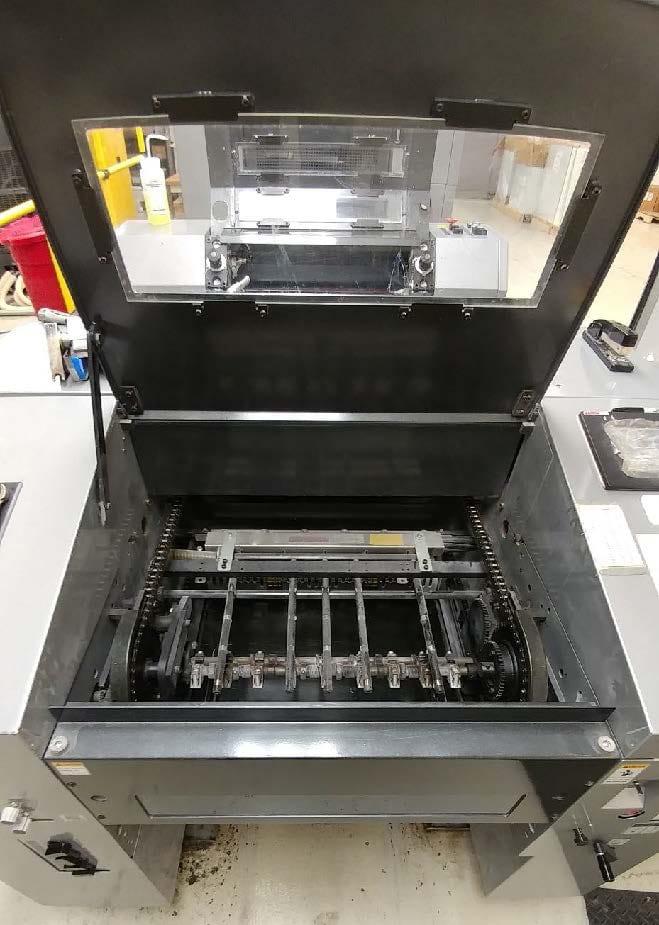 Buy Online PressTek-52 DI AC-Printing Machine-41329