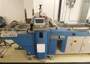 Call for PressTek-52 DI AC-Printing Machine-41329