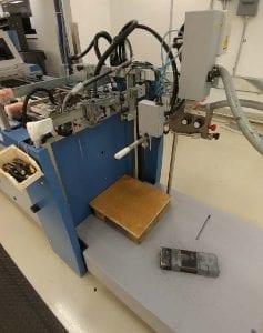 PressTek-52 DI AC-Printing Machine-41329 Image 1
