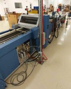 PressTek-52 DI AC-Printing Machine-41329 Image 2