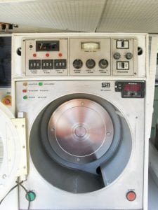Buy Semitol-ST 260 D-Spin Rinse Dryer (SRD)-41225 Online