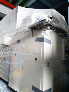Buy Jeol-JWS 7505-Wafer Inspection System-41226 Online