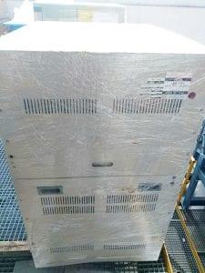 Buy Online Jeol-JWS 7505-Wafer Inspection System-41226
