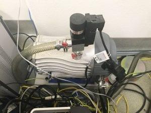 FEI-Quanta 3 D FEG-Dual Beam Focused Ion Beam (FIB)-41844 Image 16