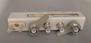 Buy Agilent-16047 C-Test Fixture-41855 Online
