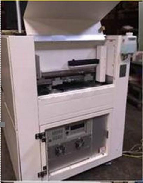 Buy Online Ekra-X 5-Auto Screen Printer-42346