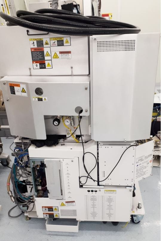 Lam-2300 Flex EL-Chamber-41942 Refurbished