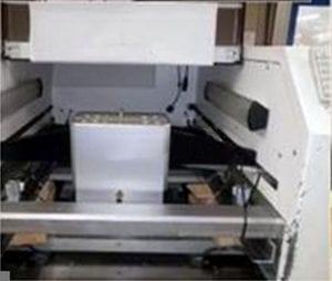 Buy Ekra-X 5-Auto Screen Printer-42346 Online