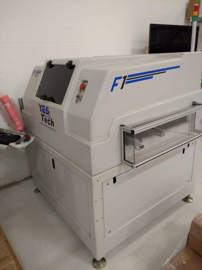 Buy Online Yestech-F 1-AOI-41875