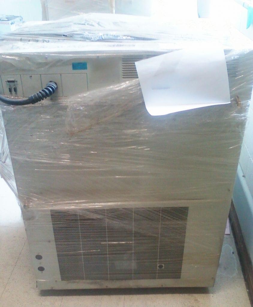Buy Online Neslab-HX 300-Recirculating Chiller-42165