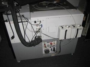 Call for Cascade-PS 21-Parametric Autoprober System-21689