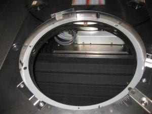 Buy Online Cascade-PS 21-Parametric Autoprober System-21689