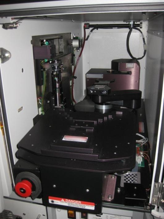 Cascade-PS 21-Parametric Autoprober System-21689 For Sale Online