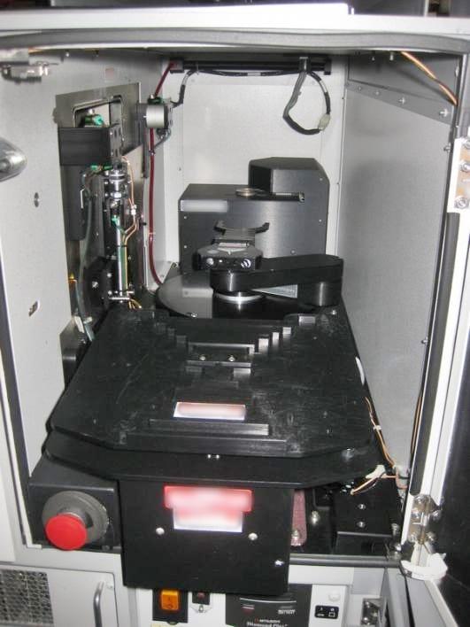 Buy Cascade-PS 21-Parametric Autoprober System-21691 Online