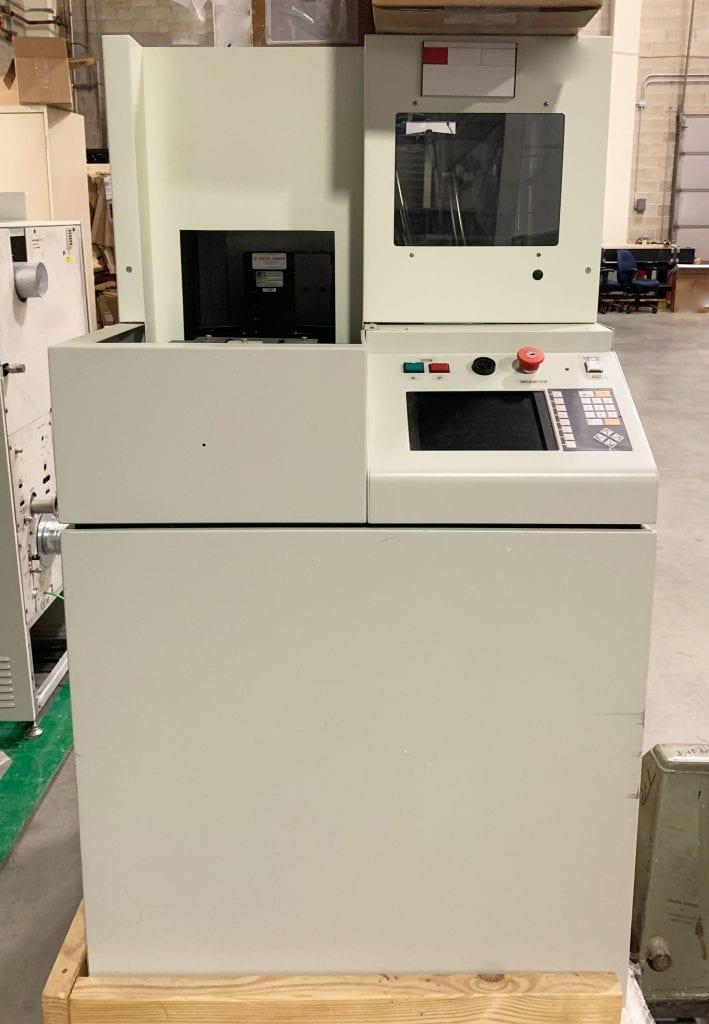 Gasonics-L 3510-Asher-42810 Refurbished