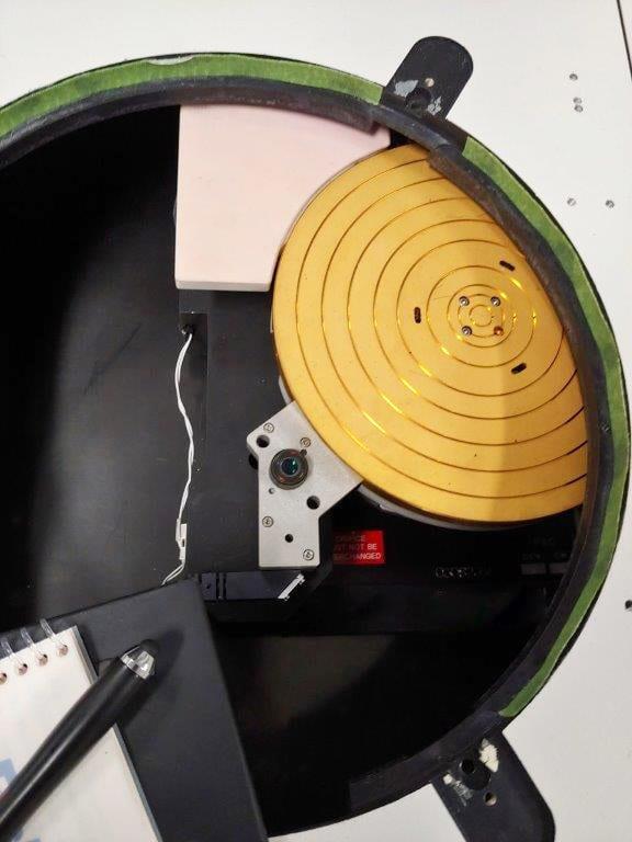 Buy Online Electroglas-4090 u-Prober-44091