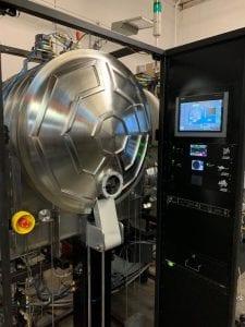 View CHA-Mark 50-Evaporator-53025