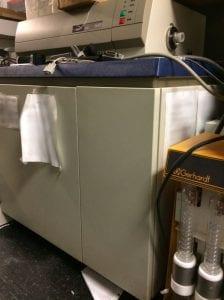 Buy --Lot of Lab Equipment-33492