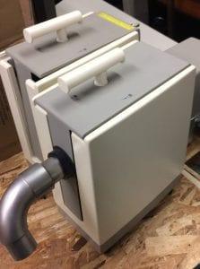 Buy --Lot of Lab Equipment-33492 Online