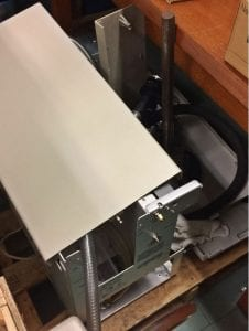 Buy Online --Lot of Lab Equipment-33492