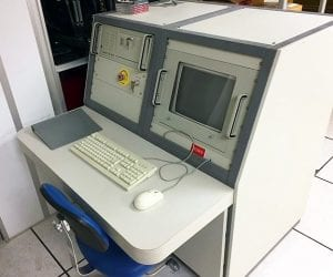 Buy TRE / Electromask / Interserv-MM Semiconductor Photolithography Machine