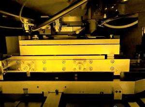 Ultratech-XLS 200-Stepper-47081 Image 5