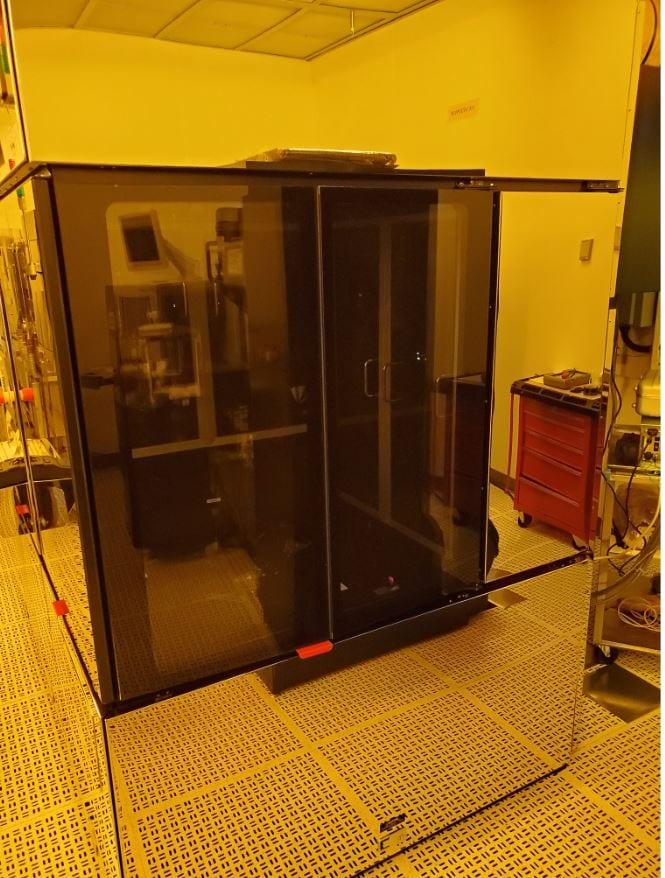 Ultratech-XLS 200-Stepper-48082 For Sale Online