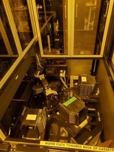 Check out Ultratech-XLS 200-Stepper-48082