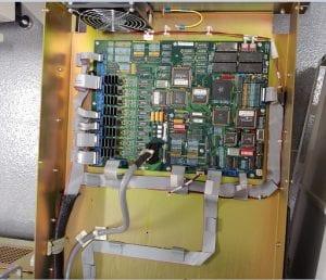Buy Online Electroglas-4090 u-Prober-49164