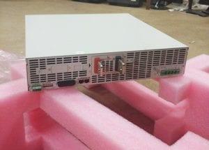 TDK-Lambda-GEN 30-170 DC-Power Supply-51439 Refurbished