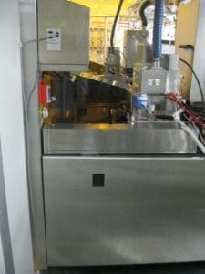 Purchase Lam-TCP 9600 CFE-Metal Etcher-53904