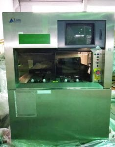 Buy Lam-9400-Trench Etch-52478