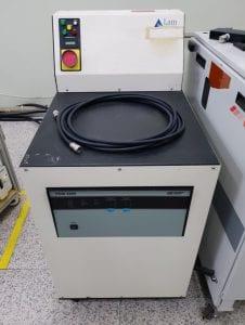 Lam-4520-Etch System-55148 Refurbished