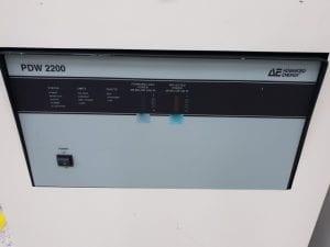 Buy Online Lam-4520-Etch System-55148