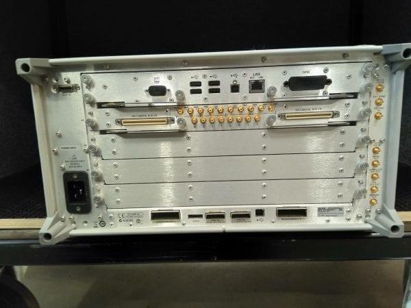 Buy Agilent N 5106 A Online