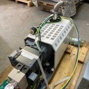 Alcatel / Adixen ACP 120 G Vacuum Pump For Sale