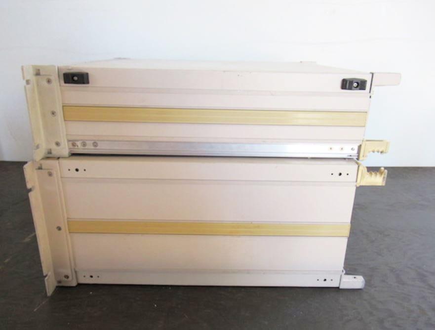 Buy Online Advantest TQ 8346 Optical Spectrum Analyzer