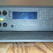 Audio Precision Portable One Plus